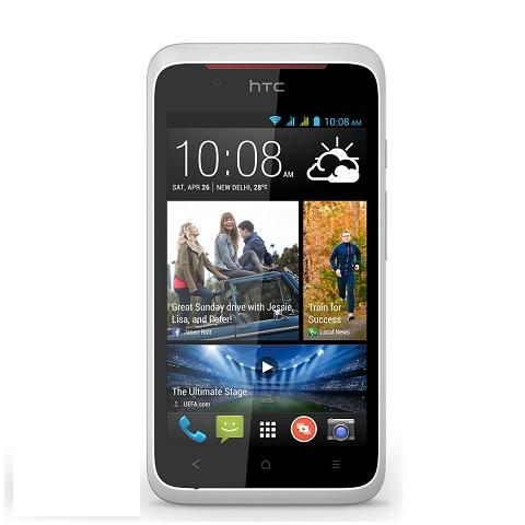 htc-desire-210--kem-kit-