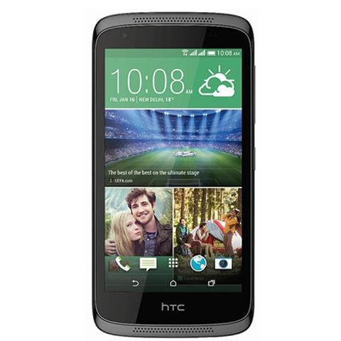 htc-desire-526g--kem-kit--