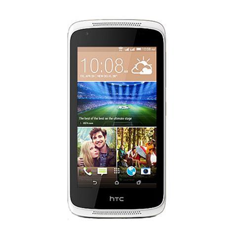 HTC Desire 326G Dual Sim