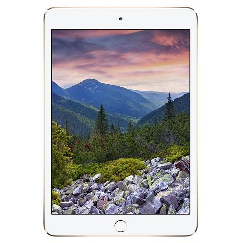 ipad-air-2-wifi---4g-64gb--grey-silver-gold-