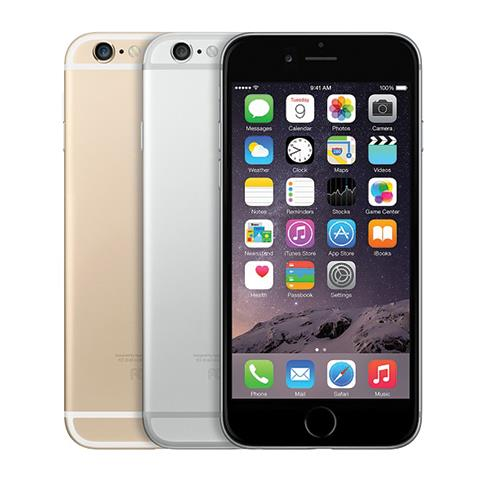 apple-iphone-6-64gb--ban-quoc-te--