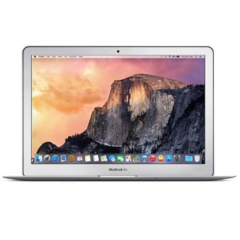 apple-macbook-air--i5-1-6ghz-4gb-128gb-13-3