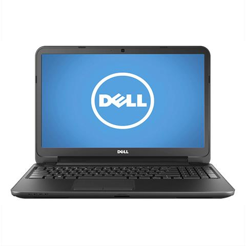 dell-inspiron-14-3000-series--3442-