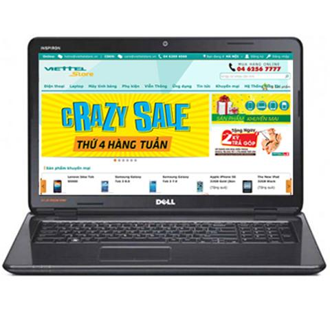 laptop-dell-inspiron-15-5000-series-