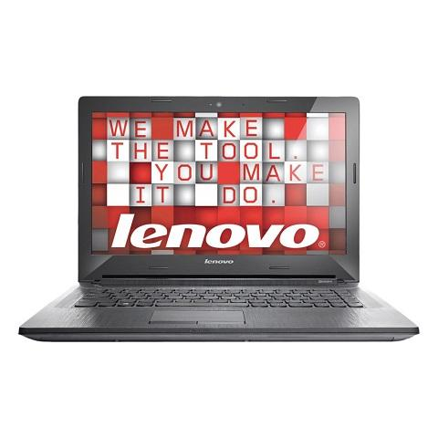 laptop-lenovo-ideapad-g4030--80fy006gvn-
