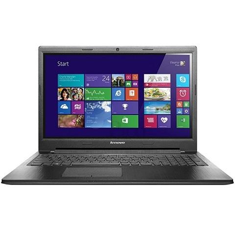 laptop-lenovo-g5070--5942-9504-