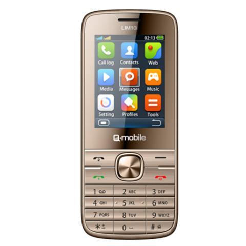 q-mobile-lim-p01