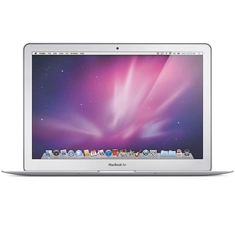 apple-macbook-air-i5-1-6ghz-4gb-128gb-11-inch
