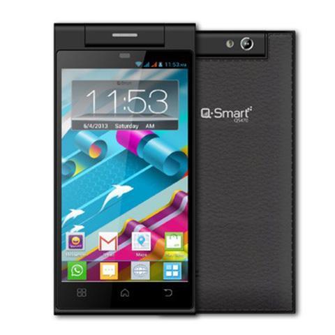 q-smart-qs470