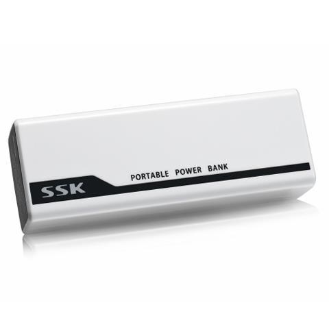 sac-pin-du-phong-ssk-srbc-510-2200mah