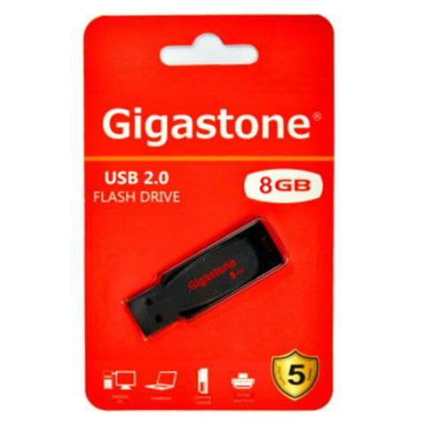 usb-2-0-gigastone-8gb