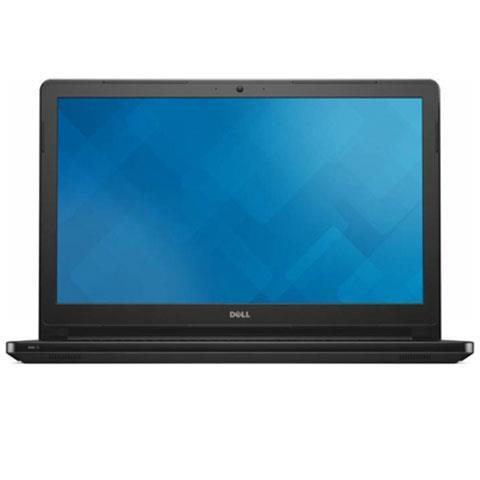 laptop-dell-vostro3558b---p52f001
