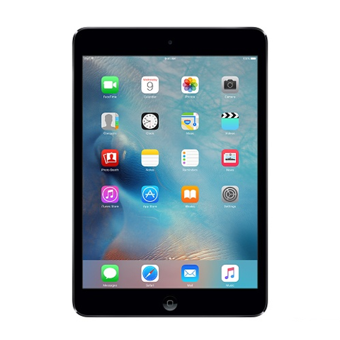ipad-mini-2-retina-wifi-16gb-