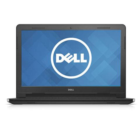 laptop-dell-3458-inhome--txtgh1-