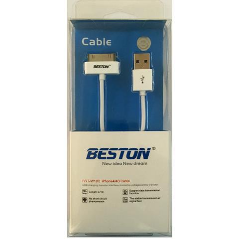 cap-usb--beston--cable-beston-ip4-