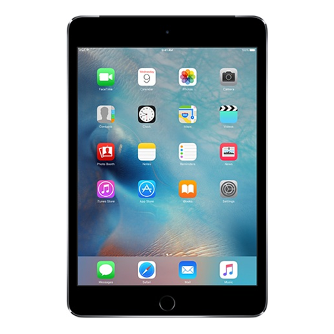 ipad-mini-4-16gb-wifi