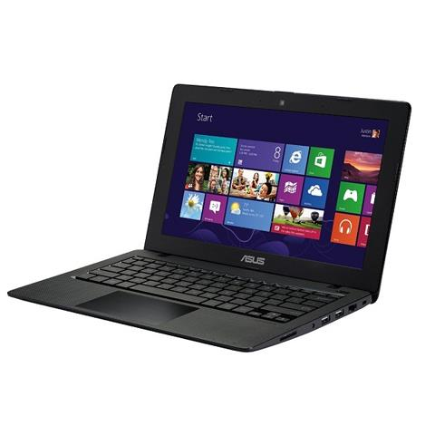 Laptop Asus PE_11.6_F200MA CT