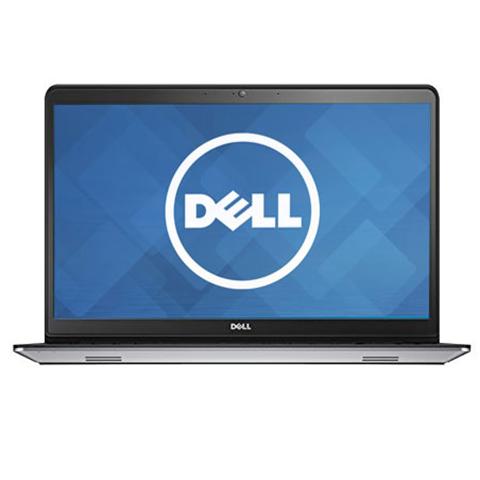 laptop-dell-5448--rjnpg3-