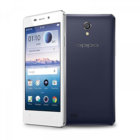 oppo-joy-3-16gb