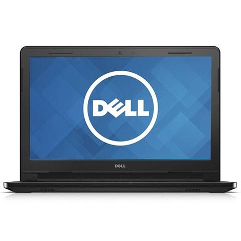 laptop-dell-inhome-3458--txtgh2-