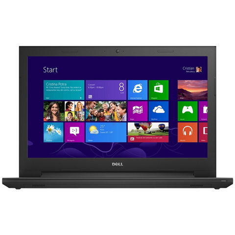 laptop-dell-ins3551--70058417-win-8-1
