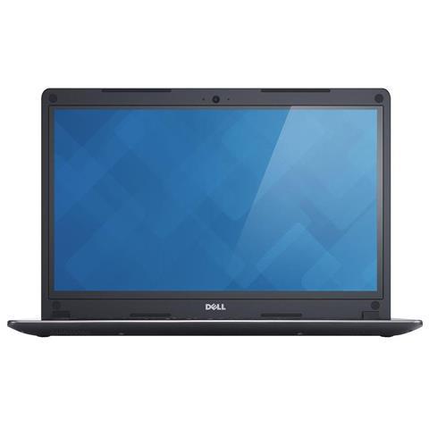 laptop-dell-vostro-5480-p41g002