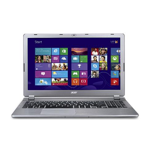 laptop-acer-e5---573g