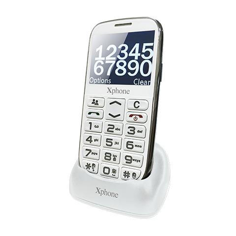 xphone-x20
