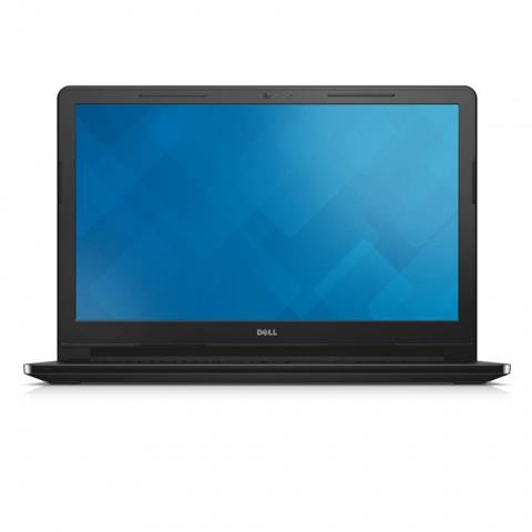 laptop-dell-n5558---p51f001