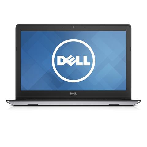 laptop-dell-n5458b---p64g001