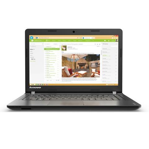 laptop-lenovo-ideapad-100---80mh0002vn