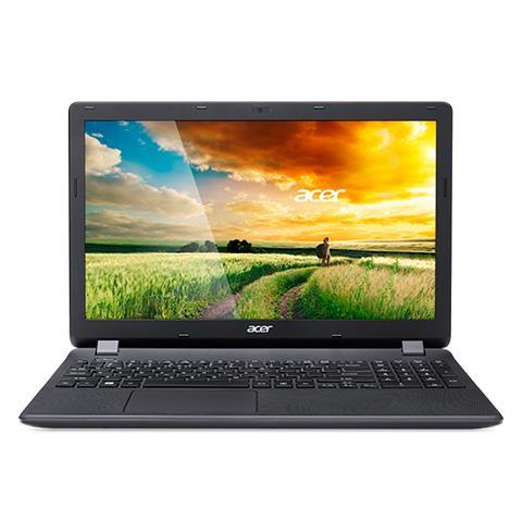 laptop-acer-es1-c6te--nxmz8sv001-
