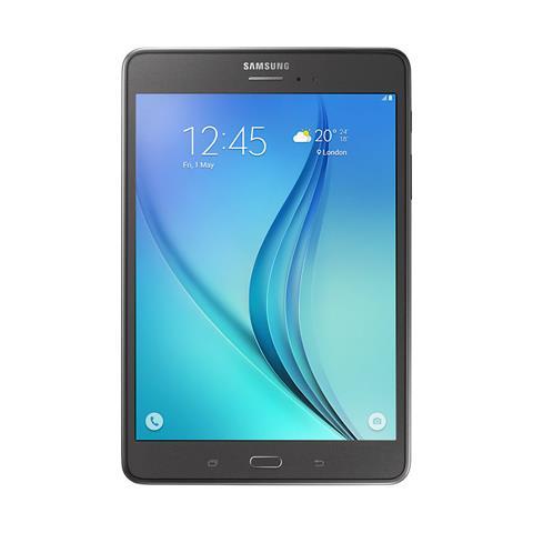 Galaxy Tab A 8.0 T355