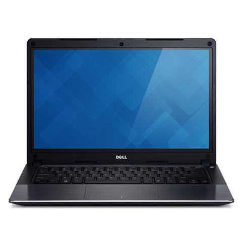 laptop-dell-5470--y93n32-