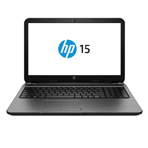 laptop-hp-15---ac146tu--p3v12pa-