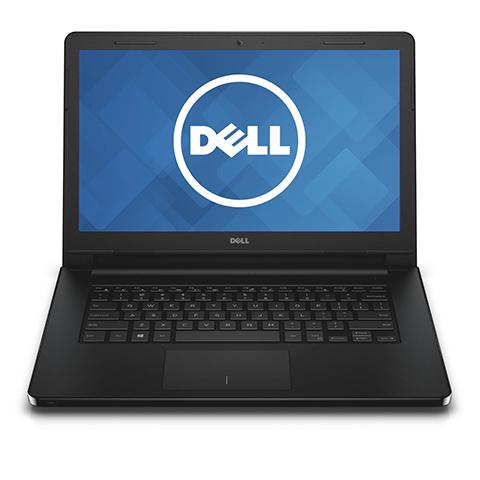 laptop-dell-3458-inhome--txtgh1-