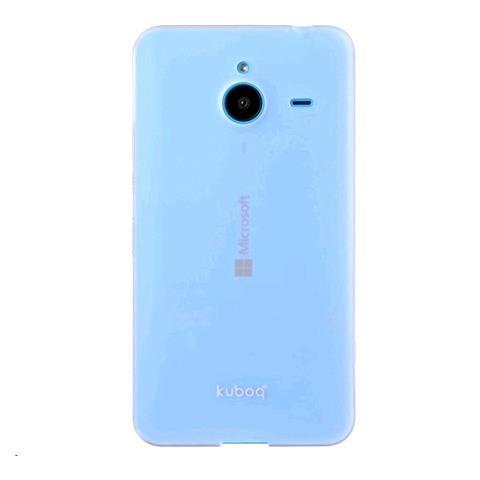 vo-op-dien-thoai-kuboq-lumia-640