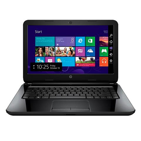 laptop-hp-14-r221tu---l0k98pa