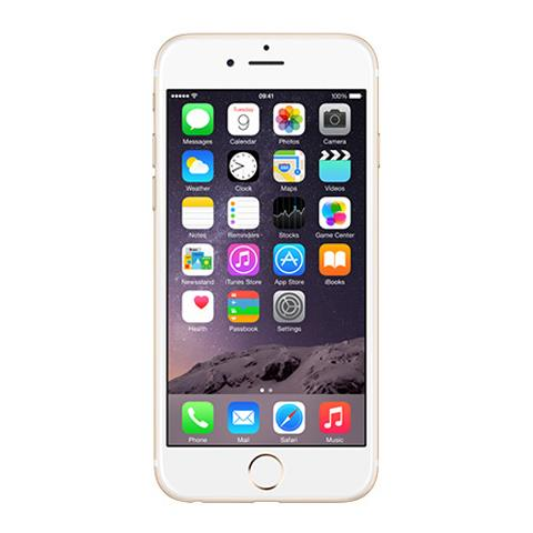 apple-iphone-6-16gb-gold--ban-quoc-te--