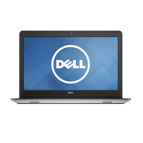 laptop-dell-inspiron-n5548-m5i52652