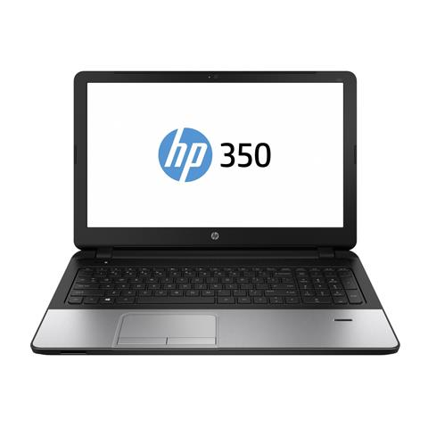 laptop-hp-350-i5-4210u-l3j11pa