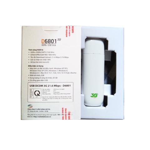 dcom-3g-viettel-21-6mbit-s-d6801