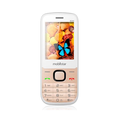 mobiistar-b240