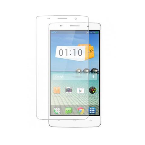 tam-dan-mh-oppo-find-5-mini