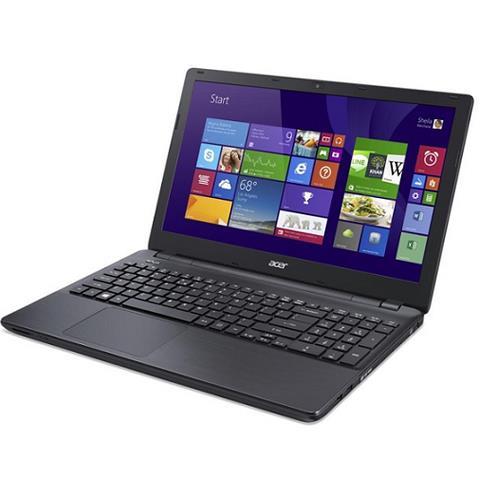 laptop-acer-e5---571g