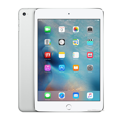 ipad-mini-4-16gb-4g