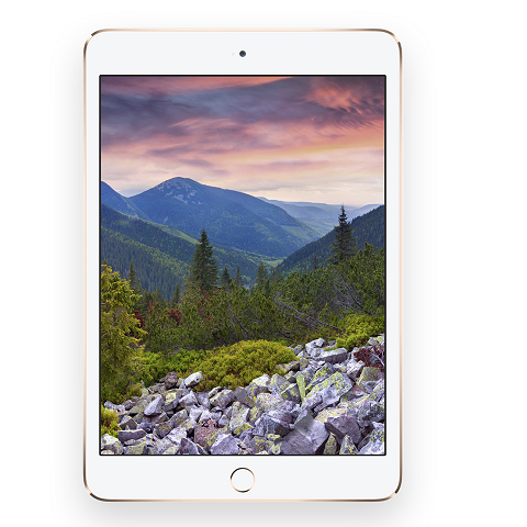 ipad-mini-3-cellular-16gb