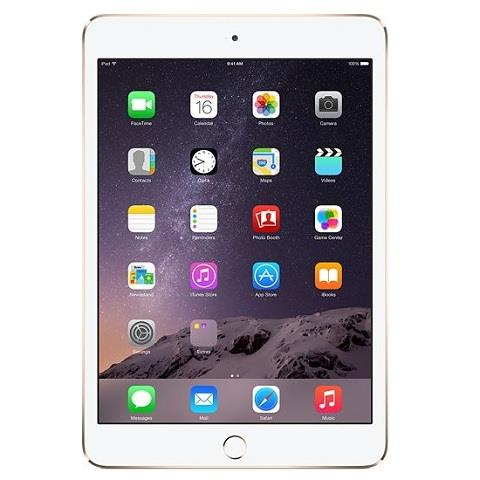 ipad-air-cellular-16gb