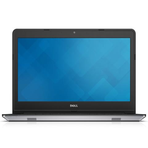 laptop-dell-n5448a-p49g001-5200u-2-2ghz-4gb-1tb