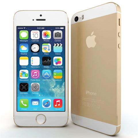 apple-iphone-5s-16gb---gold-sliver-grey-ban-quoc-te-